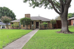 Photo of 755 Swallow Drive, Coppell, TX 75019 (MLS # 13933252)