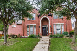 Photo of 3800 Northpark Drive, The Colony, TX 75056 (MLS # 13933267)