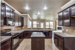 Photo of 8704 Trailblazer Drive, Cross Roads, TX 76227 (MLS # 13933274)