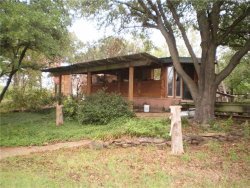 Photo of 1990 County Road 211, Gainesville, TX 76240 (MLS # 13933322)