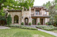 Photo of 3707 Princeton Avenue, Highland Park, TX 75205 (MLS # 13933458)