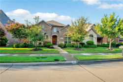 Photo of 835 Veneto Drive, Allen, TX 75013 (MLS # 13933470)