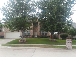 Photo of 927 OAKCREST DR. PHASE 1 Drive, Wylie, TX 75098 (MLS # 13933557)