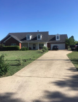 Photo of 212 Mardell Lane, Howe, TX 75459 (MLS # 13933636)