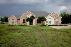 Photo of 41 County Road 915, Anna, TX 75409 (MLS # 13933656)