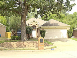 Photo of 2520 Creekhaven Drive, Flower Mound, TX 75028 (MLS # 13933670)