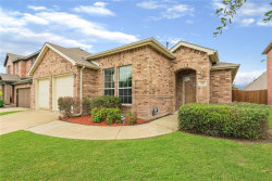 Photo of 312 Highland Meadows Drive, Wylie, TX 75098 (MLS # 13933702)