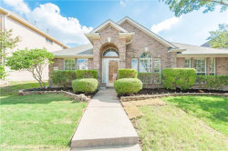 Photo of 2424 Brycewood Lane, Plano, TX 75025 (MLS # 13933708)