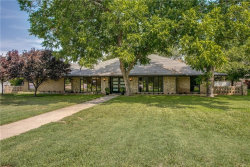 Photo of 4211 Shady Hill Drive, Dallas, TX 75229 (MLS # 13933751)