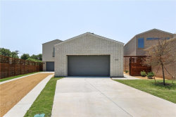 Photo of 3352 Walchard Court, Dallas, TX 75229 (MLS # 13933889)