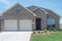Photo of 5125 Ember Place, Aubrey, TX 76227 (MLS # 13933906)