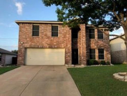 Photo of 4220 Boxwood Drive, Balch Springs, TX 75180 (MLS # 13933979)