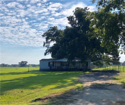 Photo of 520 Vz County Road 2142, Wills Point, TX 75169 (MLS # 13934091)