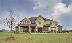 Photo of 2089 Lariat Trail, Celina, TX 75009 (MLS # 13934132)