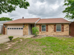 Photo of 5673 Pearce Street, The Colony, TX 75056 (MLS # 13934134)