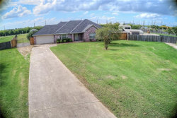 Photo of 1918 Sterling Court, Rockwall, TX 75032 (MLS # 13934149)