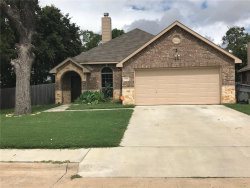 Photo of 12401 Spier Circle, Balch Springs, TX 75180 (MLS # 13934187)