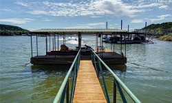 Photo of 5039 FM 1148, Possum Kingdom Lake, TX 76450 (MLS # 13934194)