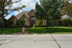 Photo of 6204 Connie Lane, Colleyville, TX 76034 (MLS # 13934219)