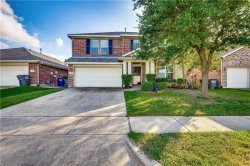 Photo of 315 Highland View Drive, Wylie, TX 75098 (MLS # 13934266)