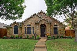 Photo of 5617 Longhorn Drive, The Colony, TX 75056 (MLS # 13934310)