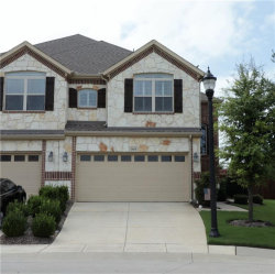 Photo of 2014 Monterrey Street, Allen, TX 75013 (MLS # 13934338)