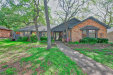 Photo of 2228 Mountainview Drive, Hurst, TX 76054 (MLS # 13934343)