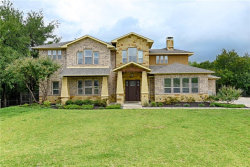 Photo of 455 Stone Canyon Drive, Sunnyvale, TX 75182 (MLS # 13934446)