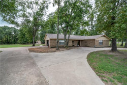 Photo of 22209 I-20, Wills Point, TX 75117 (MLS # 13934486)