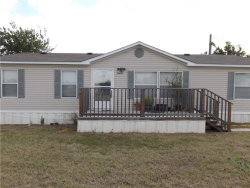Photo of 18450 Doubletree Drive, Justin, TX 76247 (MLS # 13934545)