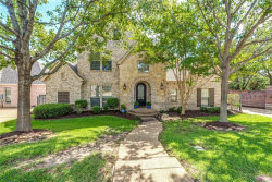 Photo of 2905 Hillview Drive, Grapevine, TX 76051 (MLS # 13934576)