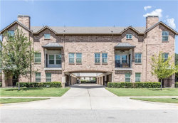 Photo of 4100 Emerson Avenue, Unit 4, University Park, TX 75205 (MLS # 13934666)