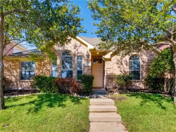 Photo of 207 Mineral Springs, Allen, TX 75002 (MLS # 13934794)
