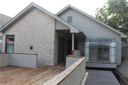 Photo of 4723 Collinwood Avenue, Fort Worth, TX 76107 (MLS # 13934796)
