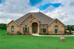 Photo of 151 Stone Crossing Drive, Aledo, TX 76008 (MLS # 13934806)