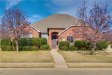 Photo of 194 Durango Drive, Trophy Club, TX 76262 (MLS # 13934855)