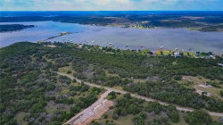 Photo of 20&21 Chapel Road, Possum Kingdom Lake, TX 76450 (MLS # 13934910)