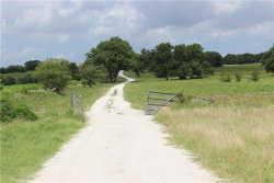 Photo of TBD FM 372, Valley View, TX 76272 (MLS # 13934941)