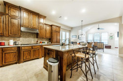 Photo of 2351 Palazzo Lane, Allen, TX 75013 (MLS # 13935151)