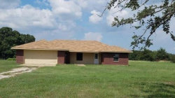 Photo of 7592 Vz County Road 3504, Wills Point, TX 75169 (MLS # 13935153)