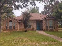 Photo of 2 Bentwood Circle, Canton, TX 75103 (MLS # 13935162)