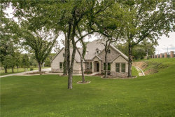 Photo of 120 Riverbend Estates, Fort Worth, TX 76112 (MLS # 13935256)