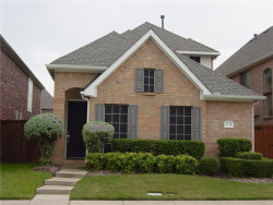Photo of 2128 Broadstone Drive, Plano, TX 75025 (MLS # 13935555)