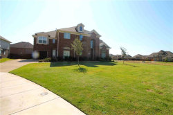 Photo of 971 Herschell Court, Allen, TX 75013 (MLS # 13935643)