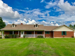 Photo of 2186 Vz County Road 2205, Canton, TX 75103 (MLS # 13935771)