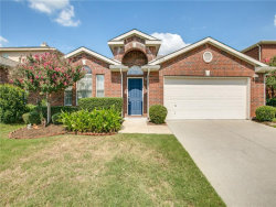 Photo of 3102 Eagle Mountain Drive, Wylie, TX 75098 (MLS # 13935858)