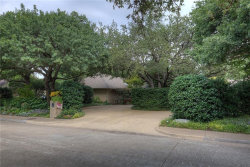 Photo of 5603 Palomar Lane, Dallas, TX 75229 (MLS # 13935898)