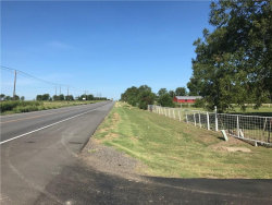 Photo of 16279 State Highway 56, Southmayd, TX 75092 (MLS # 13935928)