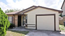 Photo of 4513 Jenkins Street, The Colony, TX 75056 (MLS # 13936004)