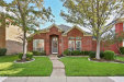 Photo of 5617 Westwood Lane, The Colony, TX 75056 (MLS # 13936268)